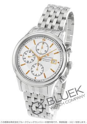モーリス・ラクロア MAURICE LACROIX 腕時計 レ・クラシック メンズ LC6158-SS002-130