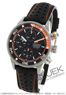 モーリス・ラクロア MAURICE LACROIX 腕時計 ポントスS エクストリーム メンズ PT6028-ALB31-331