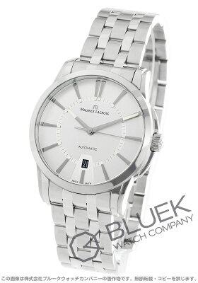 モーリス・ラクロア MAURICE LACROIX 腕時計 ポントス メンズ PT6148-SS002-130