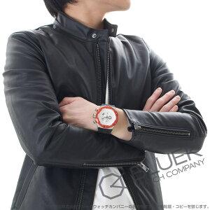 ブレラ スーパー スポルティーボ クロノグラフ 腕時計 メンズ BRERA BRSSC4905F