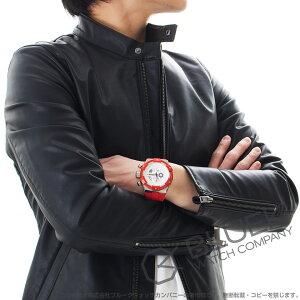 ブレラ スーパー スポルティーボ クロノグラフ 腕時計 メンズ BRERA BRSSC4905G