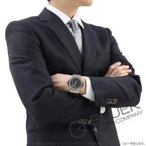 ウブロ ビッグバン クロノグラフ 腕時計 メンズ HUBLOT 301.SX.1170.RX