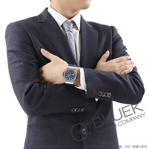 ウブロ ビッグバン スチール クロノグラフ アリゲーターレザー 腕時計 メンズ HUBLOT 301.SX.7170.LR