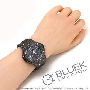 ウブロ ビッグバン ブラックキャビア 腕時計 メンズ HUBLOT 346.CX.1800.RX