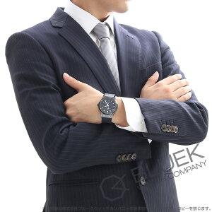 ウブロ クラシック フュージョン ブラックマジック 腕時計 メンズ HUBLOT 542.CM.1771.RX