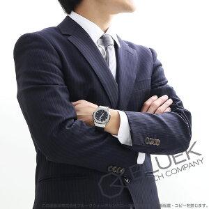 ウブロ クラシック フュージョン チタニウム 腕時計 メンズ HUBLOT 542.NX.1171.RX