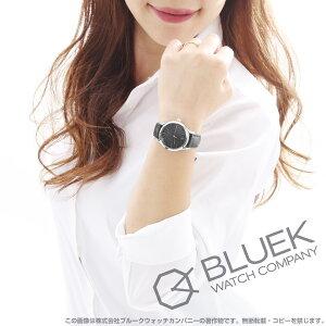 モーリス・ラクロア レ・クラシック デイト 腕時計 レディース MAURICE LACROIX LC1026-SS001-330-1