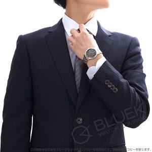 モーリス・ラクロア レ・クラシック デイト 腕時計 メンズ MAURICE LACROIX LC6027-SS002-310