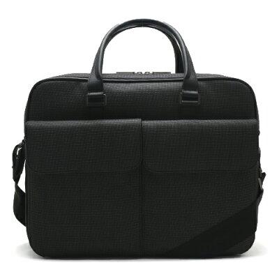 ダンヒル dunhill ビジネスバッグ/ブリーフケース アボリティーズ 【AVORITIES】 ブラック L3L141 A メンズ