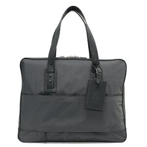 ダンヒル dunhill ビジネスバッグ シャーシ 【CHASSIS】 ブラック L3N180 A メンズ