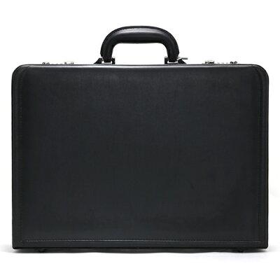 サムソナイト Samsonite ビジネスバッグ LEATHER BUSINESS CASE ブラック 43115 1041 メンズ