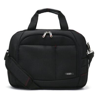 サムソナイト Samsonite ビジネスバッグ XENON2 TECK LOCKER 15.6 ブラック 49208 1041 メンズ