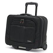 サムソナイト Samsonite ビジネスバッグ/スーツケース XENON2 MOBILE OFFICE ブラック 49212 1041 メンズ