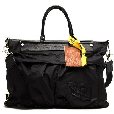 ジャコモヴァレンティーニ (ジャコモ・ヴァレンティーニ) GIACOMO VALENTINI ビジネスバッグ/ショルダーバッグ ポックスセント POXSENTE ブラック POXSENTE01 9999 2017年秋冬新作 メンズ