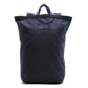 ミステリーランチ MYSTERY RANCH リュックサック/バックパック ブーティバッグ BOOTY BAG インペリアルブルー 888564162057 メンズ