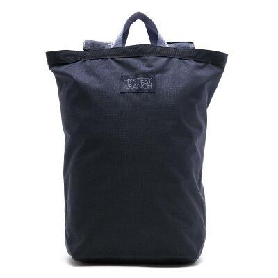 ミステリーランチ リュックサック/バックパック バッグ メンズ ブーティバッグ BOOTY BAG インペリアルブルー 888564162057 MYSTERY RANCH