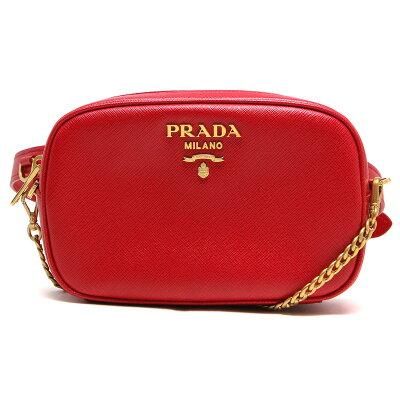 30代女性に人気の「プラダ」レディースバッグ