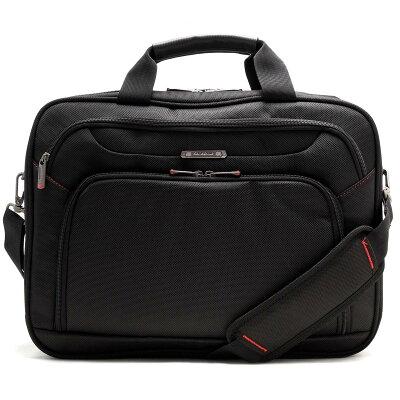 サムソナイト ビジネスバッグ/ショルダーバッグ バッグ メンズ ゼノン3.0 ブラック 89433 1041 SAMSONITE