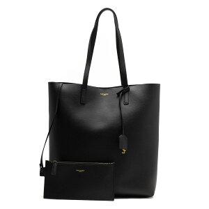 big sale 9784f 6fd98 イヴ・サンローラン(Yves Saint Laurent) トートバッグ   通販 ...