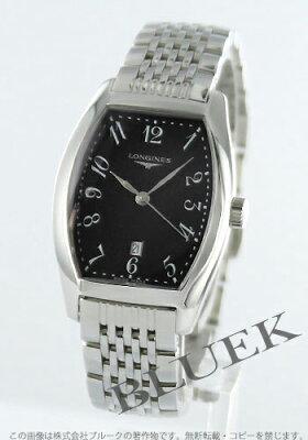 ロンジン LONGINES 腕時計 エヴィデンツァ ユニセックス L2.155.4.53.6