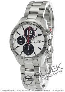 ロンジン LONGINES 腕時計 グランヴィテス メンズ L3.636.4.70.6