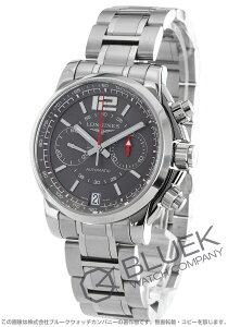 ロンジン LONGINES 腕時計 アドミラル メンズ L3.666.4.79.6