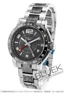 ロンジン LONGINES 腕時計 アドミラル メンズ L3.669.4.06.7