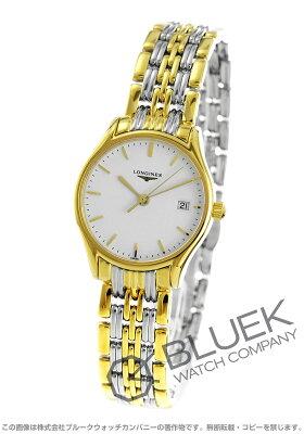 ロンジン LONGINES 腕時計 グランドクラシック リール レディース L4.259.2.12.7