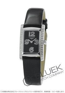 ロンジン LONGINES 腕時計 ドルチェビータ ダイヤ レディース L5.155.0.51.2