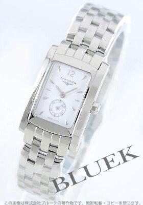 ロンジン LONGINES 腕時計 ドルチェビータ レディース L5.155.4.16.6