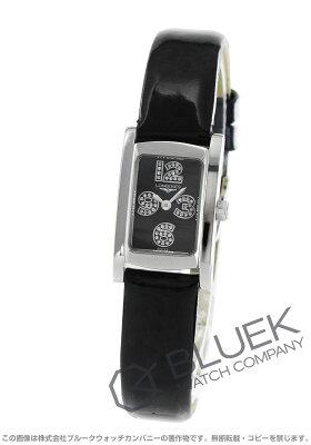 ロンジン LONGINES 腕時計 ドルチェビータ ダイヤ レディース L5.158.4.58.2
