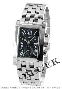ロンジン LONGINES 腕時計 ドルチェビータ メンズ L5.656.4.79.6