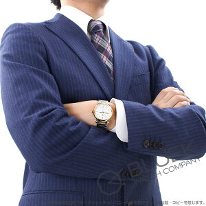 ロンジン マスターコレクション 腕時計 メンズ LONGINES L2.628.5.12.7