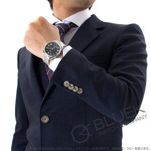 ロンジン マスターコレクション パワーリザーブ 腕時計 メンズ LONGINES L2.666.4.51.6