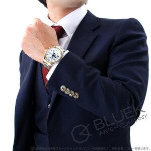 ロンジン マスターコレクション クロノグラフ ムーンフェイズ 腕時計 メンズ LONGINES L2.773.5.78.7