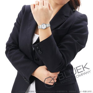ロンジン エレガント 腕時計 レディース LONGINES L4.309.4.11.6