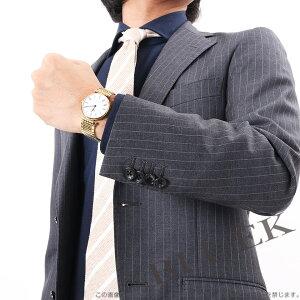 ロンジン グランドクラシック 腕時計 メンズ LONGINES L4.708.2.11.8