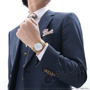 ロンジン グランドクラシック 腕時計 メンズ LONGINES L4.766.2.11.8