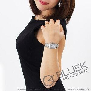 ロンジン ドルチェビータ ダイヤ 腕時計 レディース LONGINES L5.155.0.85.6