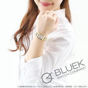 ロンジン ドルチェビータ YG金無垢 腕時計 レディース LONGINES L5.155.6.16.6