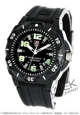 ルミノックス LUMINOX 腕時計 セントリー ナイトビュー メンズ 0201.SL