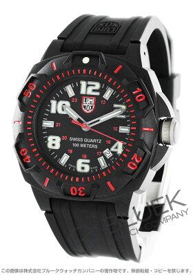 ルミノックス LUMINOX 腕時計 セントリー ナイトビュー メンズ 0215.SL