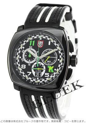 ルミノックス LUMINOX 腕時計 トニーカナーン 世界限定999本 メンズ 1142