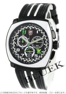 ルミノックス LUMINOX 腕時計 トニーカナーン 世界限定999本 メンズ 1143
