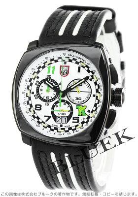 ルミノックス LUMINOX 腕時計 トニーカナーン 世界限定999本 メンズ 1146