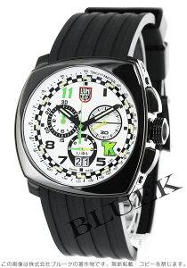 ルミノックス LUMINOX 腕時計 トニーカナーン 世界限定999本 メンズ 1147