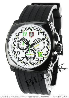 ルミノックス トニーカナーン クロノグラフ 世界限定999本 腕時計 メンズ LUMINOX 1147