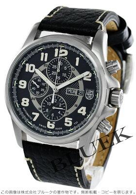 ルミノックス フィールド バルジュー スポーツ クロノグラフ 腕時計 メンズ LUMINOX 1861