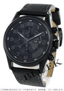 ルミノックス LUMINOX 腕時計 フィールド バルジュー ブラックアウト スポーツ メンズ 1861 Blackout