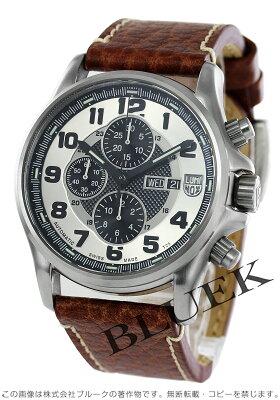 ルミノックス フィールド バルジュー クロノグラフ スポーツ 腕時計 メンズ LUMINOX 1869